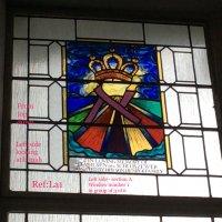 HRS Window 01