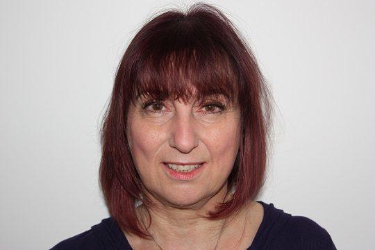 Nagila Head Teacher Milissa Seiler