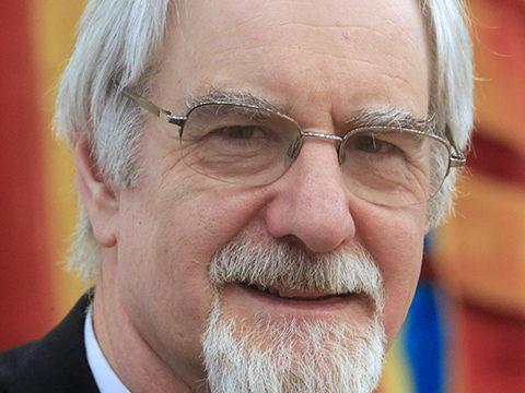 Rabbi Daniel Smith